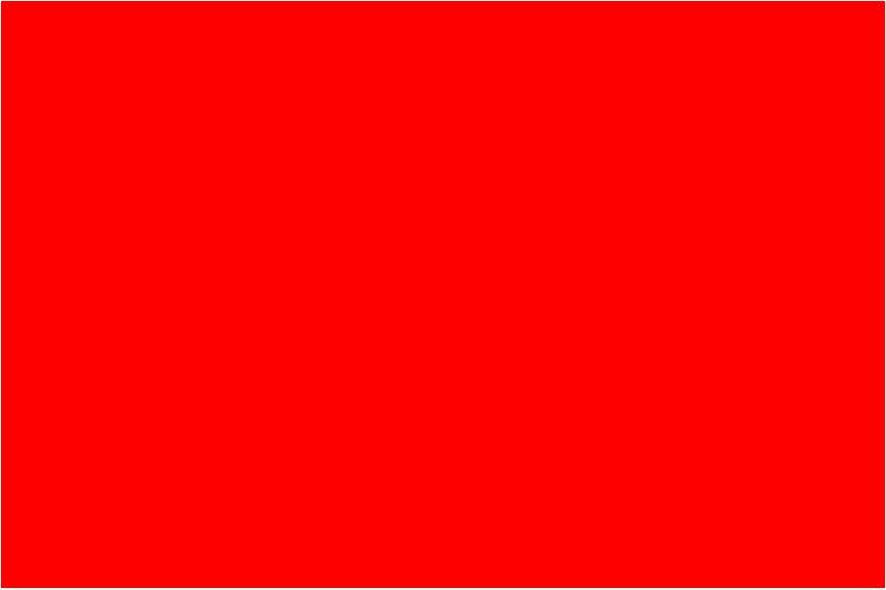 Mohlins Åkeri